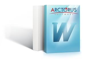 Arctorus DOCX BIRT Emitter