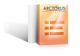 Arctorus ODP BIRT Emitter