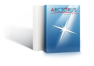 Arctorus Documents for .NET (Custom Format License)