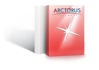 Arctorus Documents for Java